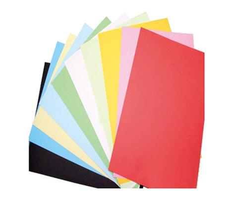 彩纸硬卡纸